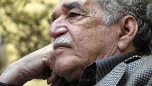 Tüdőgyulladása van Márqueznek