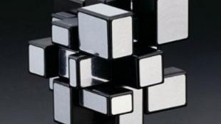 A világon először rendeznek versenyt Budapesten az új Rubik-kockákkal