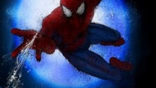 Pókember beveszi a Broadwayt