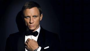 James Bond legyőzte Harry Pottert