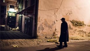 Megrázó képek Magyarországról