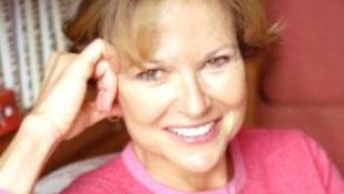 Kati Marton nem hisz az önsajnálatban