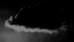 Menekülj, ha jön a vihar!