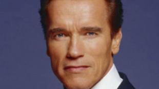 Schwarzenegger lesz az új EU elnök?