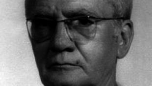 Meghalt Nagy Ferenc