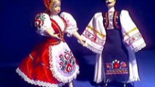 Két magyar elemmel bővülhet a szellemi örökségi lista