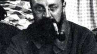 Matisse apácával levelezett
