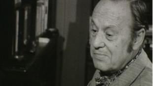 100 éves lenne a legnagyobb magyar slágergyáros