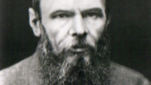 190 éve született a mester