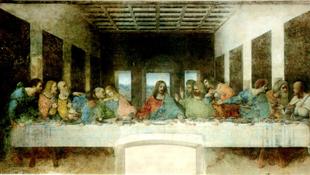 Több mint 300 ezren nézték meg Leonardo munkáit