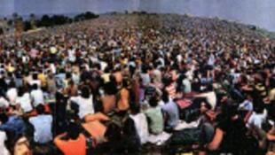 A fél világ megütközött a fapadosra sikerült szuperkoncerten