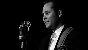 Elhunyt a világhírű zenész