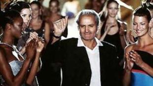 Minden várakozást felülmúlt a Versace-aukció sikere