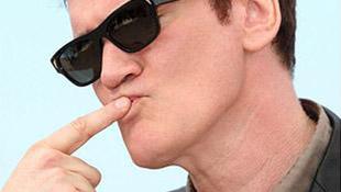 Tarantino lepaktált a vámpírokkal