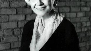 Alice Munro nyerte a Nobel-díjat