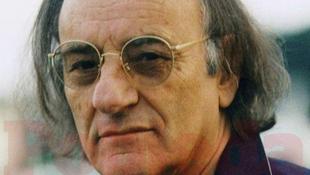 Elhunyt Mirko Kovac