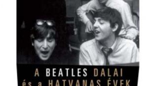 Mindhalálig Beatles