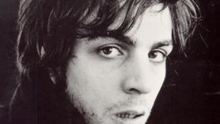 Hét éve ezen a napon hunyt el Syd Barrett