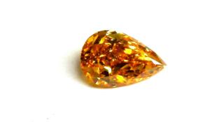 Elkelt a világ legnagyobb gyémántja