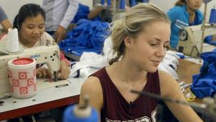 Halálos divat: fiatalok tömegei követik