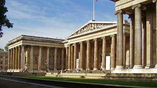 Ön szerint melyik a legnépszerűbb múzeum?