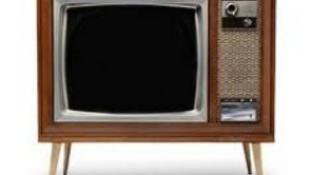 Magyar műsor a román tévében