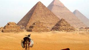 Kiderült 4.500 éves rejtély