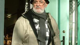 Elhunyt Sava Babic