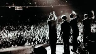 A Coldplay alkotásra bíztat