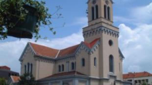 Vajdasági Színházak Fesztiválja Nagybecskereken