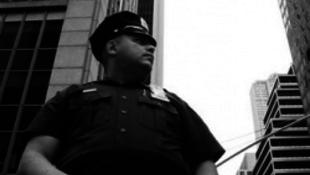 Színházi díjat kap két rendőr