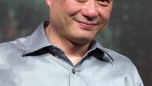 Ang Lee lesz a velencei filmfesztivál zsűrijének vezetője