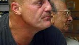60 éves a babérkoszorús költő
