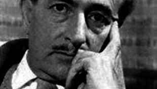 Salvatore Quasimodo Nemzetközi Költőverseny Balatonfüreden
