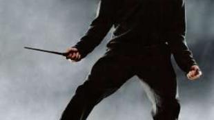 Megvan a nyolcadik Harry Potter film bemutatásának időpontja