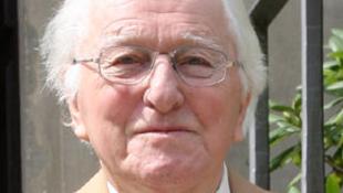57 év után távozott az igazgató