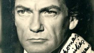 Tíz éve halt meg Jean Marais