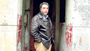 Elhunyt Metin Kacan, író