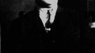 Móra Ferenc eddig ismeretlen kéziratára bukkantak