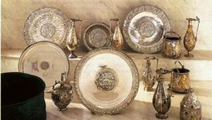 Visszaveszi a magyar kincseket az Aranymúzeum?