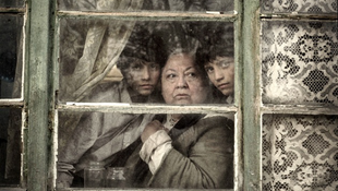 Hat magyar filmet is vetítenek Helsinkiben