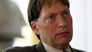 Lemondott a Nobel-díj zsűrijének vezetője