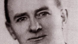 116 éve született Hamvas Béla