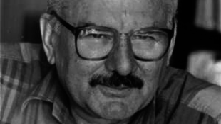 Elhunyt Petrovics Emil