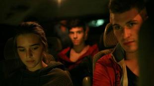 Ismét magyar filmektől hangos Európa