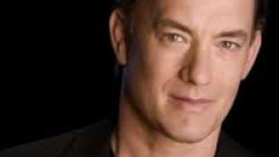 Nagypapa lett Tom Hanks