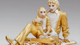Jeff Koons: a polgárpukkasztó