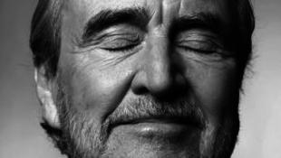 Gyász: elhunyt a horrorfilmek mestere