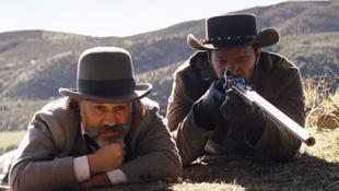 A connecticuti lövöldözés hatása a filmes szakmára