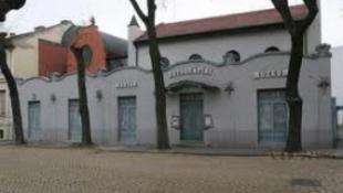 Fotóárverés a Magyar Fotográfiai Múzeum megsegítésére